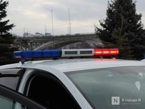 30 нарушителей самоизоляции выявлено в Нижегородской области за сутки