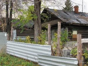 135 аварийных домов расселили в Нижнем Новгороде