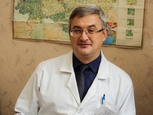 Главный инфекционист Нижегородской области рассказал, когда ждать пика заболеваемости коронавирусом