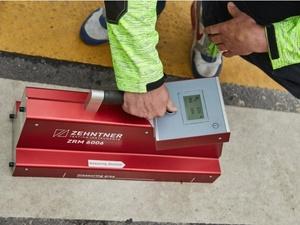 Около шести тысяч километров новой термопластиковой разметки нанесут на нижегородские дороги