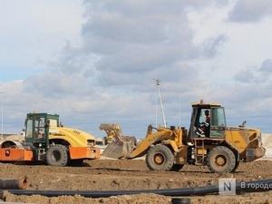 Нижний Новгород может стать участником программы проектирования дорог