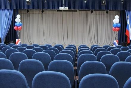 Культурный центр за 200 млн рублей построят в Арзамасе
