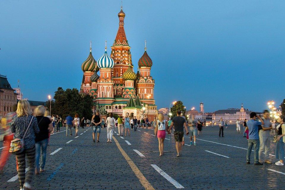 Что ждет русских водителей ксередине весны?