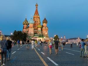 Законы, которые изменят жизнь россиян с 1 апреля