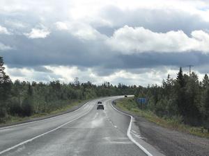 Никитин намерен развивать транспортную инфраструктуру в районах Нижегородской области