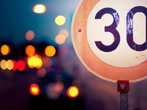 11 вредных финансовых привычек, которые нужно бросить до 30