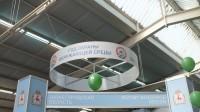 В Нижнем Новгороде стартовал «Экологический марафон – 2013»