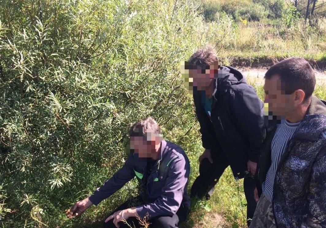 Ардатовского экс-инспектора охотничьего надзора признали виновным в мошенничестве - фото 1