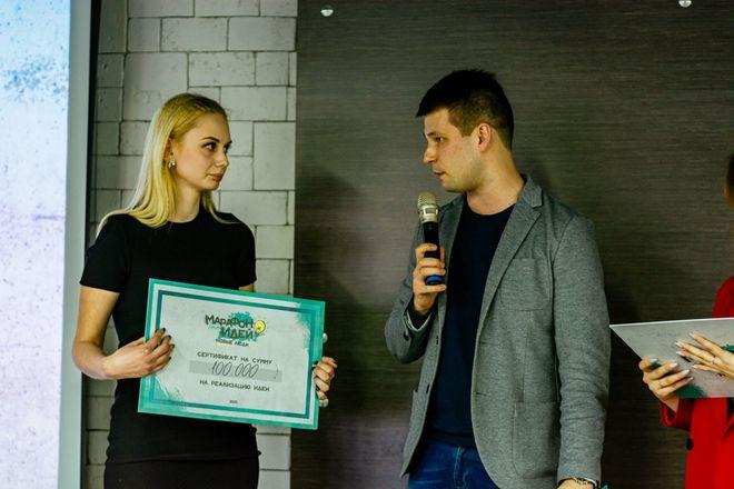 Партия «Новые люди» поможет открыть книжные уголки для детей в поликлиниках Нижнего Новгорода - фото 5