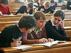 В нижегородских вузах увеличилось количество бюджетных мест
