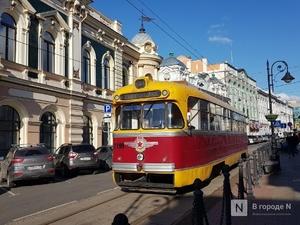 Содержание жилых исторических зданий проверят в центре Нижнего Новгорода