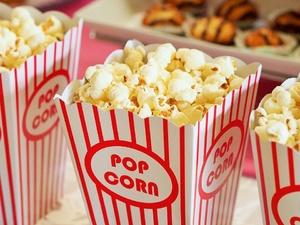 Законно ли приносить с собой в кино еду и напитки, купленные в магазине