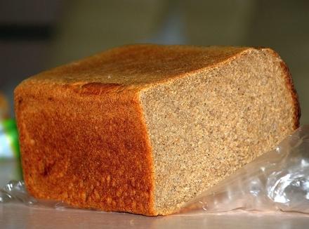 Балахнинскому хлебокомбинату грозит банкротство