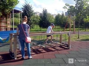 Эти шесть льгот полагаются россиянам без детей