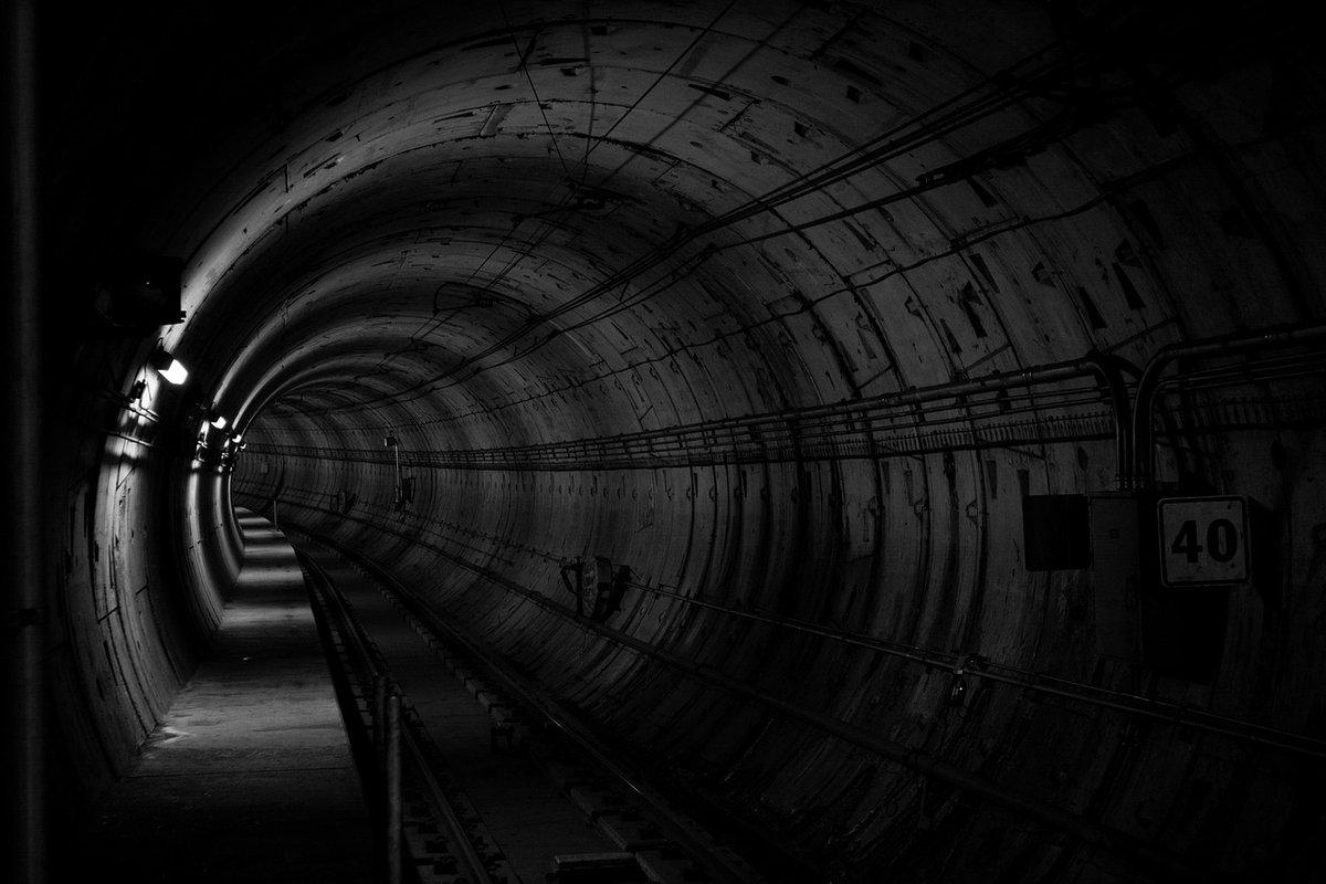 Русские народные песни зазвучат на станции метро «Московская» в Нижнем Новгороде - фото 1