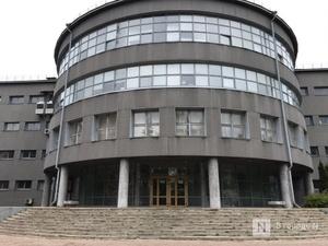Избранным в Гордуму Нижнего Новгорода депутатам вручили удостоверения