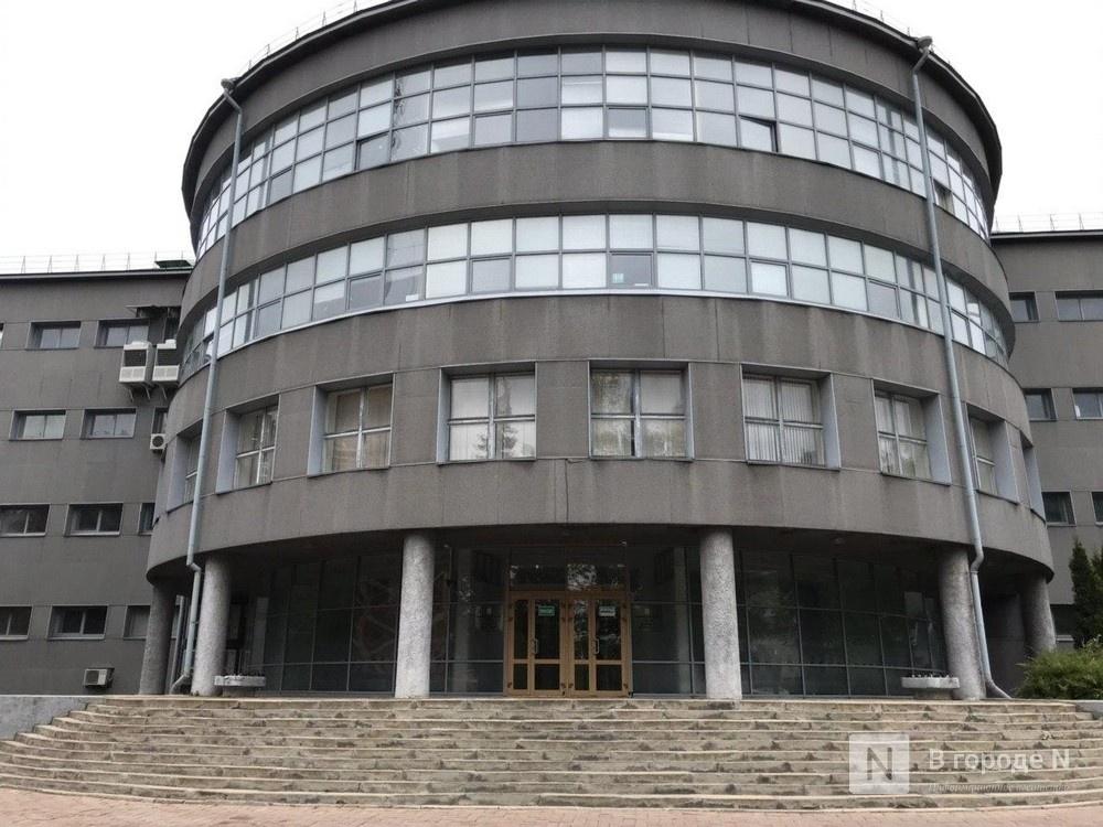Александр Малафеев и Николай Семчук покинули нижегородскую мэрию - фото 1