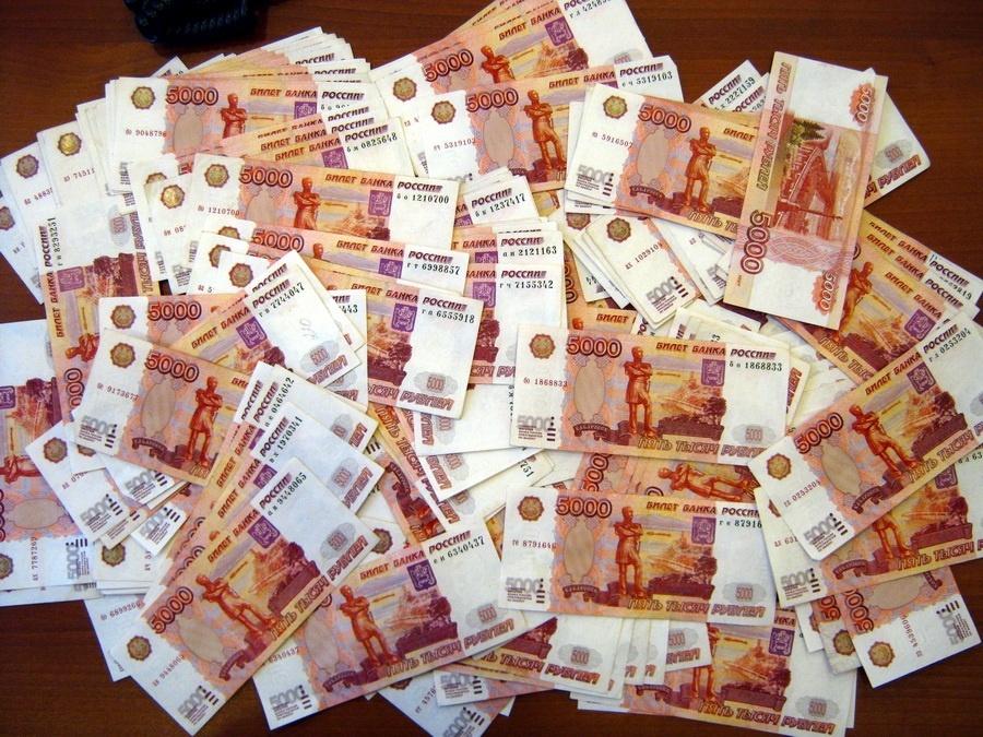 Нижегородские компании могут получить компенсацию по инвестпроектам - фото 1