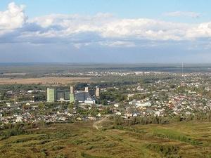 Главу Володарского района оштрафовали за долги перед подрядчиками