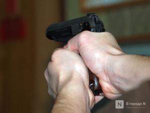 Конфликт из-за медицинской маски закончился стрельбой в Малой Ельне