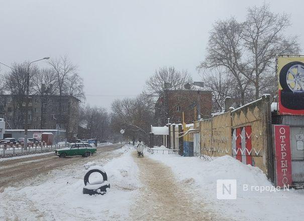«Свечки» у реки Старки: чего ждать от строительства ЖК в Советском районе - фото 11
