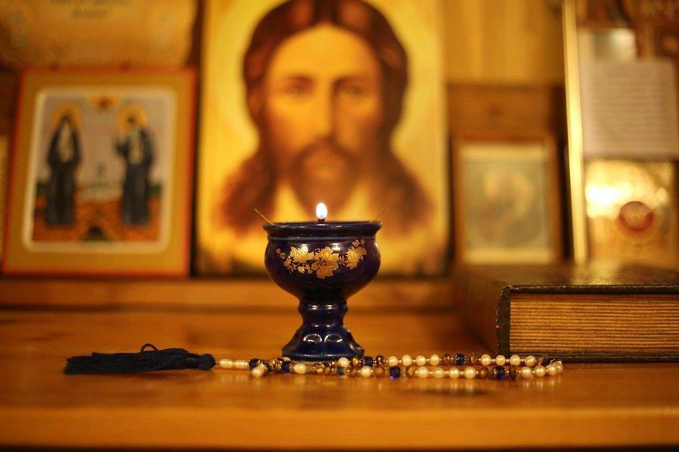 Когда будем отмечать Троицу, и как правильно подготовиться к празднику - фото 2