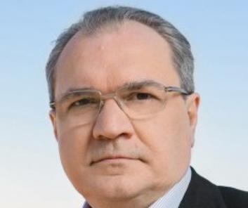 «В Нижнем Новгороде есть проблема доверия общества к власти», — Валерий Фадеев