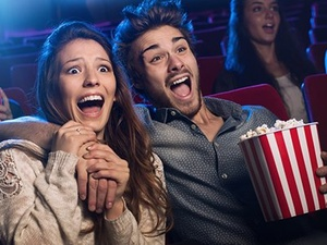 В России ограничат прокат зарубежного кино