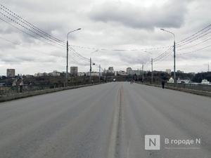 «Постройте себе город и снимайте там кино»: нижегородцы возмущены перекрытием Канавинского моста