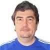 «Многие наши футболисты никогда не играли на аренах такого высокого уровня», — тренер ФК «Олимпиец» о стадионе «Нижний Новгород»