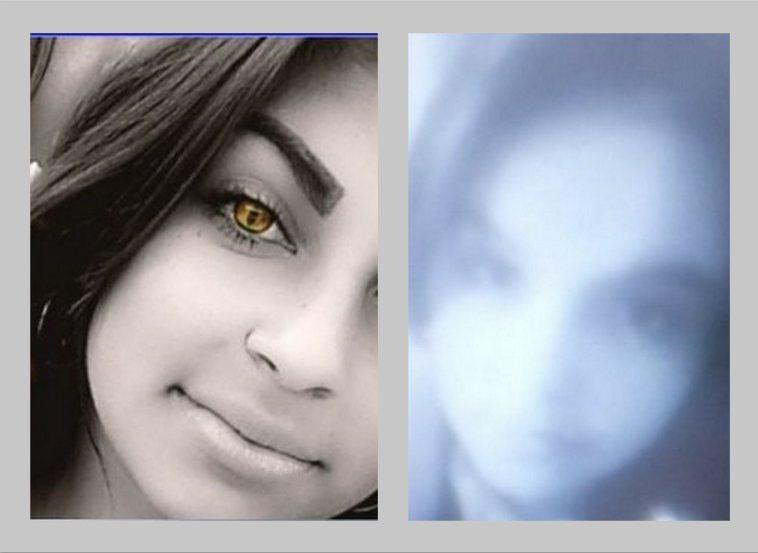 Двух девочек-подростков разыскивают в Уренском районе - фото 1