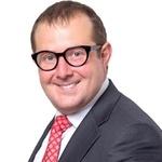 «Человек живет именно так, как умеет вести переговоры», — бизнес-тренер и ведущий российский эксперт по ведению переговоров Игорь Рызов
