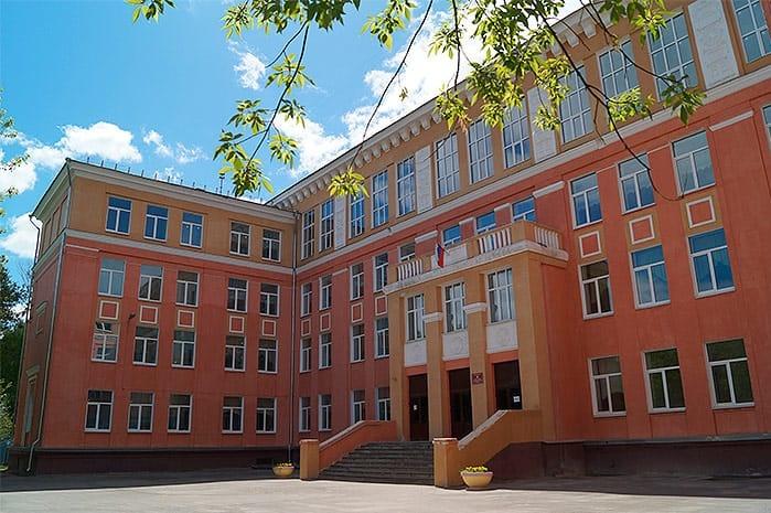 Шесть фасадов школ и детсадов отремонтируют к 800-летию Нижнего Новгорода - фото 1