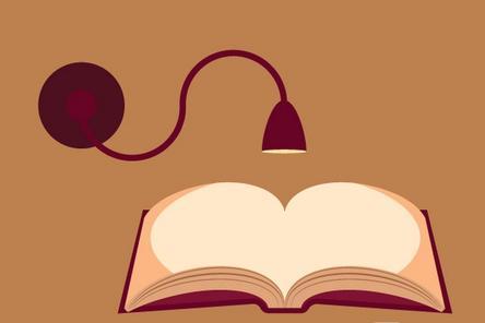 Выбираем правильный светильник для чтения