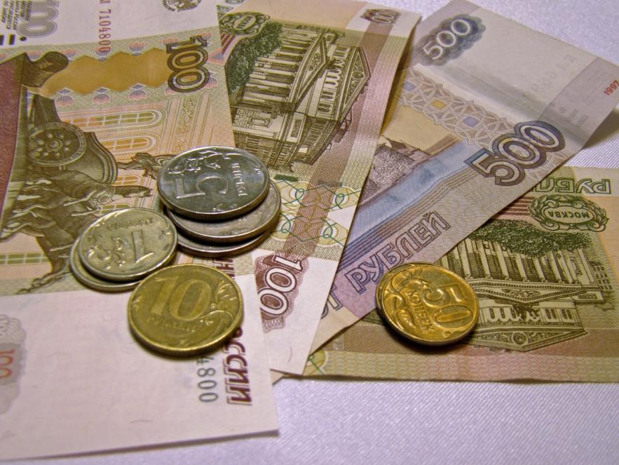Стоит ли давать ребенку карманные деньги, и как делать это правильно - фото 1