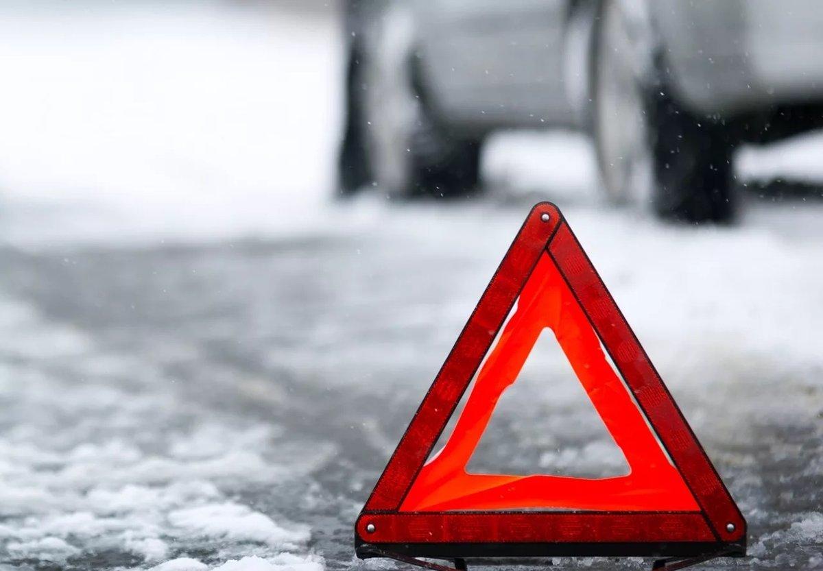 Пьяный водитель сбил двух детей в Автозаводском районе - фото 1