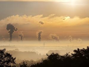 Жители Канавинского района массово пожаловались на запах газа