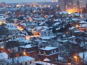Почти 30 тысяч нижегородцев накопили долги за электроэнергию