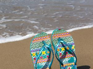 Средиземноморский климат и отличный сервис: всё о курортах Греции