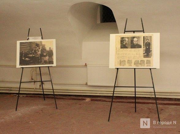 Призраки и тайны Нижегородского острога: что скрывает старейшая городская тюрьма - фото 49