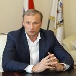 Эффективна не та власть, у которой нет проблем, а та, которая профессионально и быстро их решает, - Дмитрий Сватковский