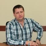 «Март» - это нижегородский проект, рассчитанный на жителей нашего города, - Владимир Золотухин, директор торгового центра