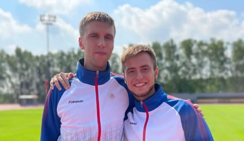Вклад нижегородцев в копилку медалей сборной на Паралимпийских играх - фото 1