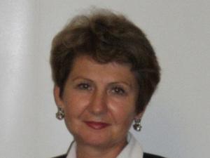 «На действия убийцы могло повлиять множество факторов», — кандидат психологических наук Людмила Морозова