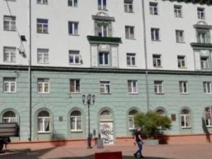 Почти 12 млн рублей выделено на ремонт жилого дома завода «Красное Сормово»