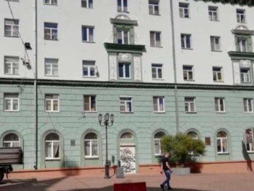 Более 11,8 млн рублей выделено на ремонт жилого дома завода «Красное Сормово»  - фото 1