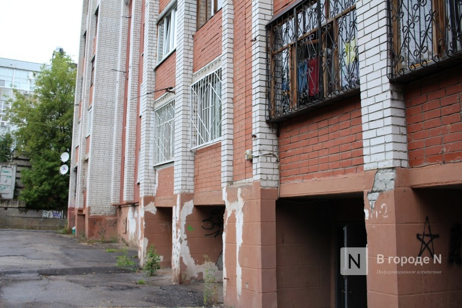 Жильцам аварийного дома на улице Ломоносова отказали в перерасчете стоимости помещений - фото 1