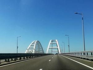 Нижний Новгород — Крым: лайфхаки для путешествия на автомобиле