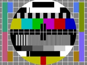 Перебои в телевещании ожидаются в Нижнем Новгороде
