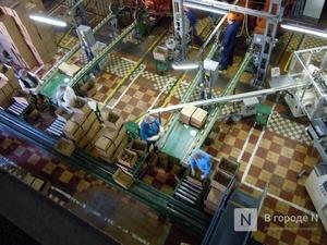 120 млн рублей потратил нижегородский масложиркомбинат на борьбу с неприятными запахами